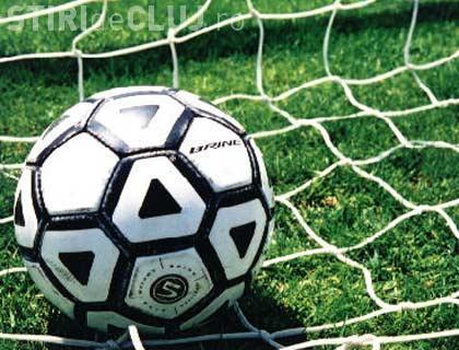 Cupa Liceelor 2012! S-a ajuns la faza sferturilor de finala