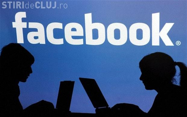 Ce salarii au angajatii Facebook