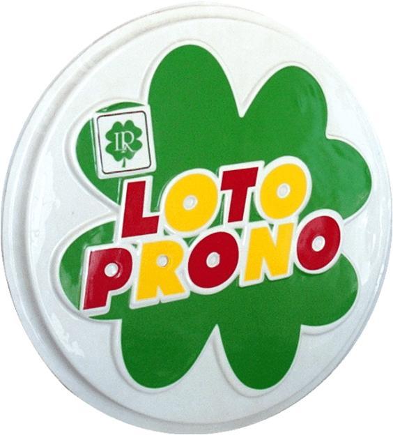 """Loteria română e pe """"butuci"""" și ar putea intra în insolvenţă"""