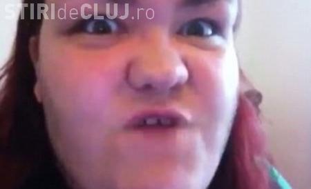 """Reacție isterică a unei fane a francizei """"Twilight"""". Vezi videoclipul ce a reușit să strângă peste 800.000 de vizualizări VIDEO"""