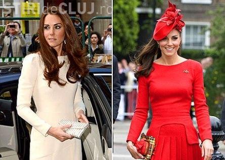 People: Topul celor mai bine îmbrăcate femei din lume în 2012