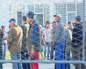 Judeţul Cluj fruntaş în topul disponibilizărilor. Peste 5.500 de oameni lăsaţi fără loc de muncă