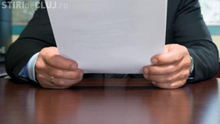 85% dintre joburi lăsate neocupate de absolvenţi