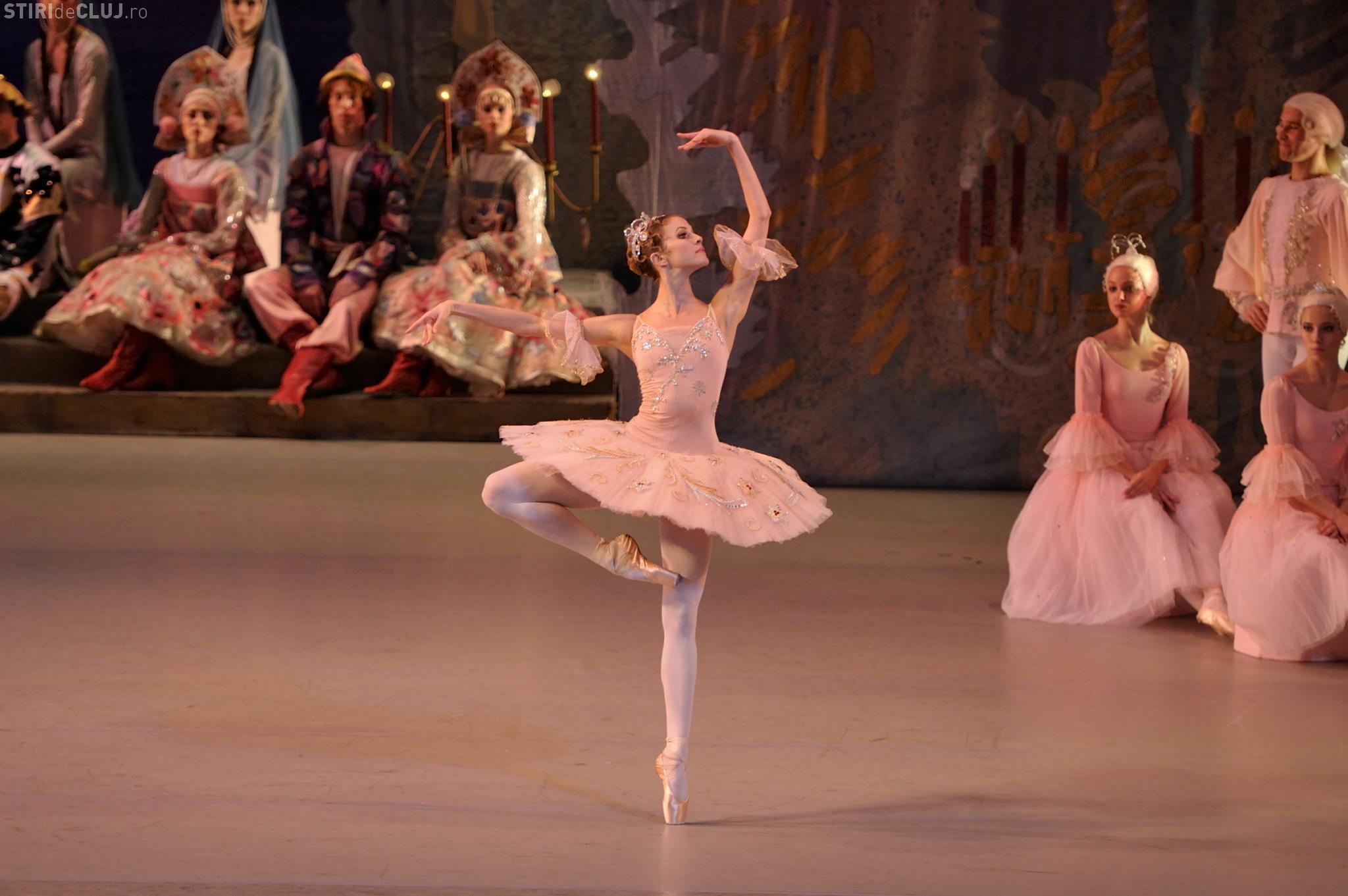 Фото балерины смотреть бесплатно 18 фотография