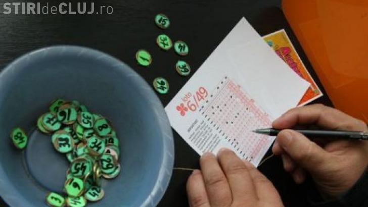 Loteria Română organizează trageri suplimentare înainte de Anul Nou
