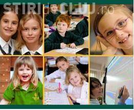 Transylvania College, Prima Scoala din SE Europei acceptata OFICIAL in Reteaua Scolilor de Elita ale Lumii