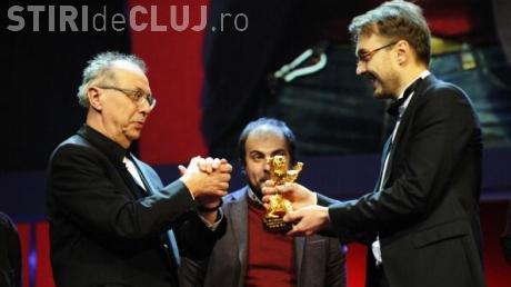"""Filmul """"Poziţia Copilului"""", a câștigat URSUL DE AUR la Berlin"""