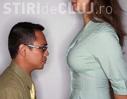 Cum gândesc bărbații cărora le plac sânii mari? Vezi răspunsul dat de cercetători