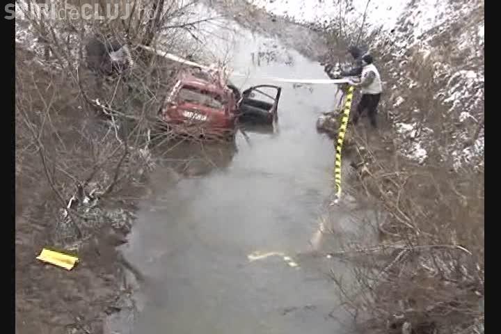 Studenta de la Medicină, care le-a acordat ajutor răniților de la Sânpaul, e o EROINĂ: Poliția nu a primit în mașină o rănită înghețată de frig