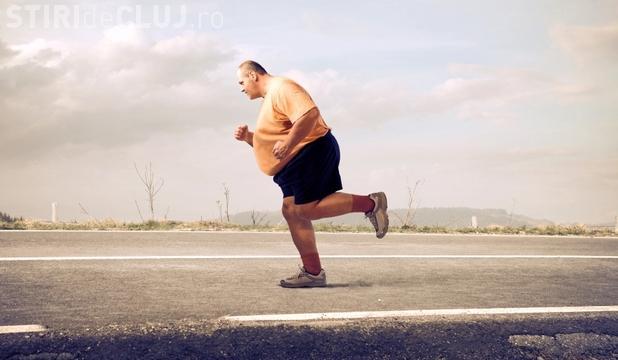 Virusul obezității: Misterul din spatele obezității dezvăluit