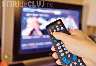 Vă enervează că în timpul reclamelor volumul sunetului crește la TV? CNA vrea să rezolve această problemă
