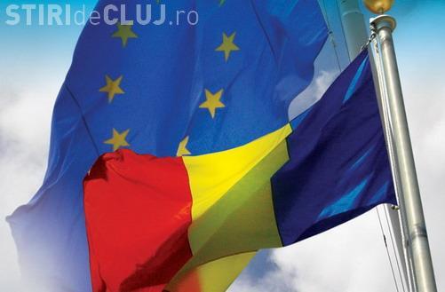 Studiu IRES: Ce cred românii despre Uniunea Europeană?