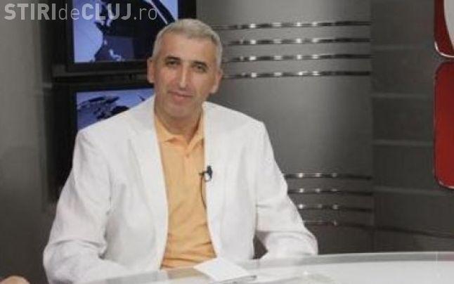 Ion Novăcescu are dosar de rețea cu fosta Securitate la CNSAS