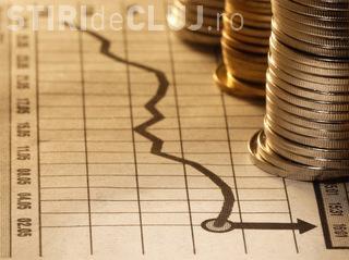 ANAF rambursează TVA în valoare de 1.007,37 milioane lei în luna mai