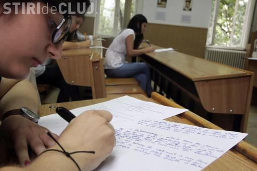 BACALAUREAT 2013. Program și subiectele de la proba orală de la Română