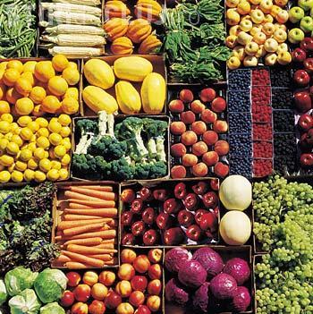 Top 5 alimente pe care trebuie să le mănânci în fiecare zi