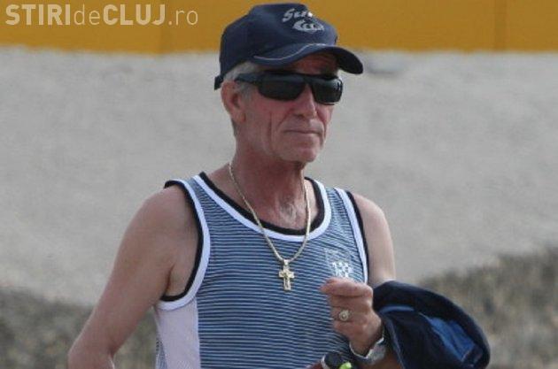 Ce sfaturi dă bărbatul care a câștigat 11 milioane de euro la LOTO