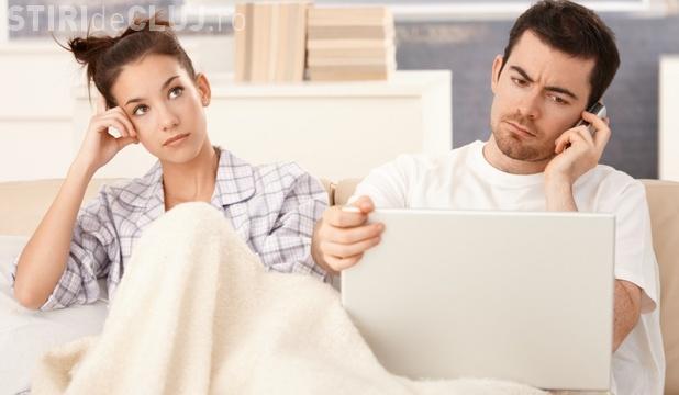 Problemele de cuplu ar putea o cauza ușor de prevenit. Vezi ce spun expertii
