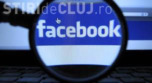 Ce tastă își spune cine ți-a vizitat profilul de Facebook! VEZI cât de reală este această promisiune