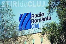 Radio Cluj are un NOU redactor șef interimar, în locul lui Florin Zaharescu