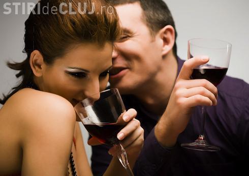 Primele 10 lucruri pe care bărbaţii le VĂD la femei