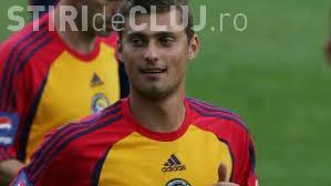 Gabriel Tamaş va semna cu CFR Cluj. Pleacă CADU?