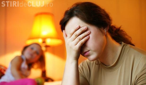 Ce schimbări trebuie să faci pentru a te feri de depresie