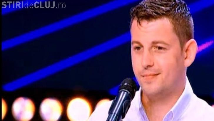 """Scandal de mari proporții la X-Factor. Un concurent a fost dat afară din concurs deși a primit trei de """"Da"""""""