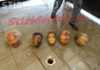 Procurorii nu au găsit niciun vinovat în scandalul decapitărilor de la Morga din Cluj-Napoca