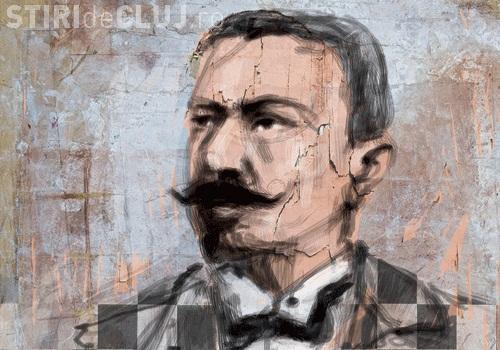 EMIL RACOVITA, savantul român celebrat de Google