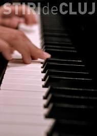 REVOLTĂTOR! Pianist olimpic, somat de FISC să plătească 13 lei impozit pentru câștigul de la primul concert