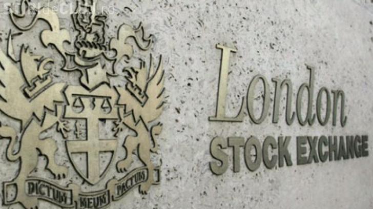 Guvernul ar vrea să listeze Hidroelectrica şi Electrica la bursa din Londra
