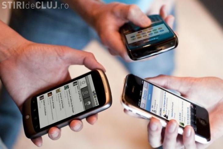 Aplicația care permite accesul la INTERNET fără conexiune
