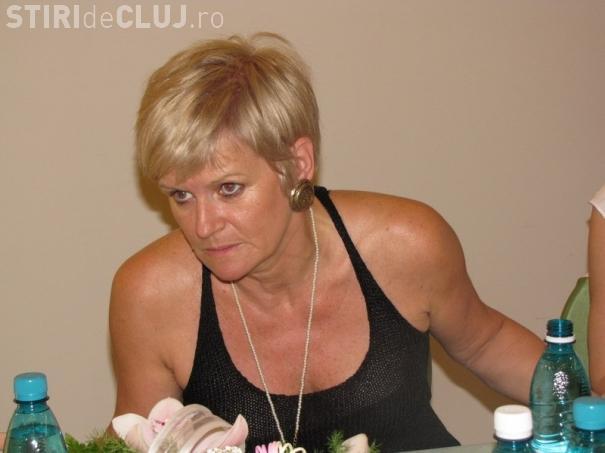 Monica Tatoiu acuzată de instigare la crime în masă. Vezi cine face acuzațiile