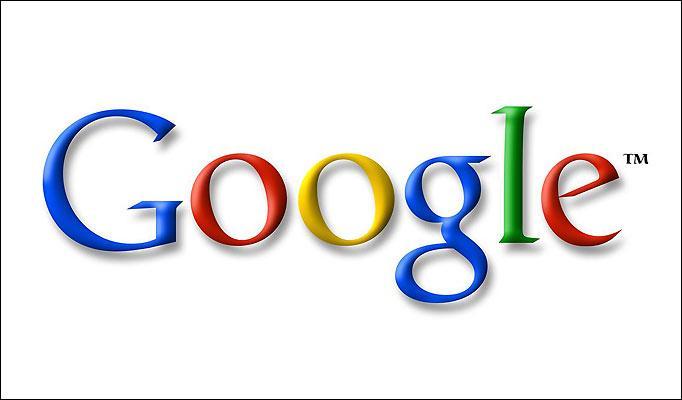 Google Zeitgeist 2013: Vezi ce au căutat românii pe internet în acest an