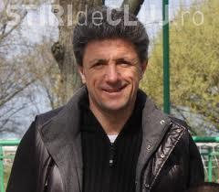 Gică Popescu, făcut praf de un europarlamentar român din cauza candidaturii la FRF