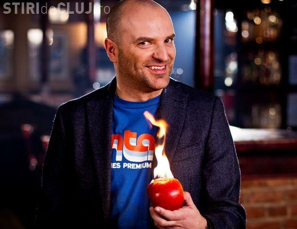 Scandal în showbiz-ul românesc. Dan Capatos le face praf pe două dintre cele mai mari dive