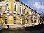 Colegiul National Emil Racovita, pe primul loc in topul liceelor clujene