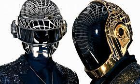 Daft Punk, marii învingători la gala premiilor Grammy. Vezi lista completă a câștigătorilor