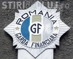 """""""Lupul singuratic"""", comisarul din fosta Gardă Financiară Cluj, PUS pe LIBER pentru că era INCOMOD"""