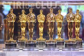 SCANDAL la OSCAR 2014. Filmele trimise juraţilor au apărut pe internet