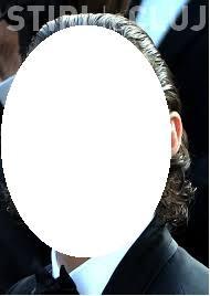 """Un celebru actor de la Hollywood a sărit la bătaie într-un bar londonez. I-a dat un cap în gură """"adversarului"""" VIDEO"""