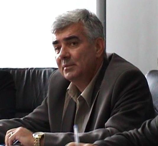 Șeful Inspectoratului Școlar Cluj: Donațiile din partea părinților nu sunt ilegale