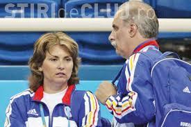 Surpriză de mari proporții în sportul românesc. Bitang și Bellu pregătesc un proiect misterios