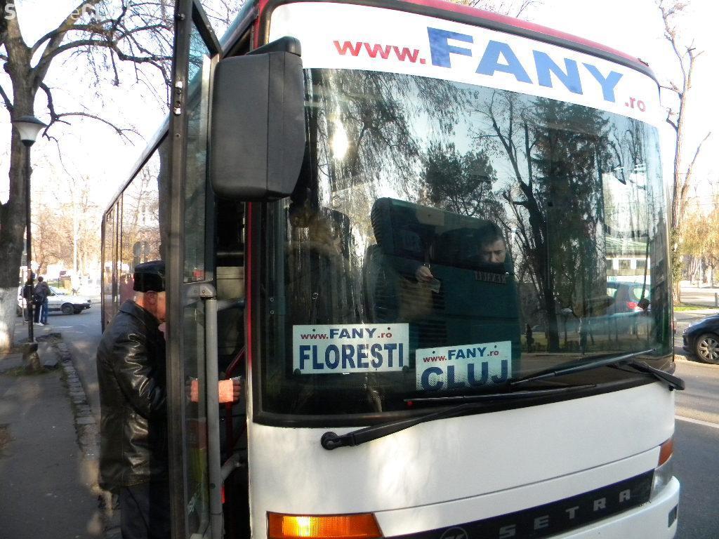 Boc îi cere lui Uioreanu să retragă licența FANY