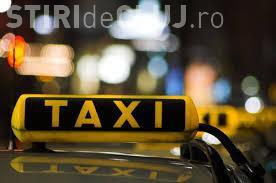 Cauza morții taximetristului de la NOVA TAXI. Ce spun medicii legiști