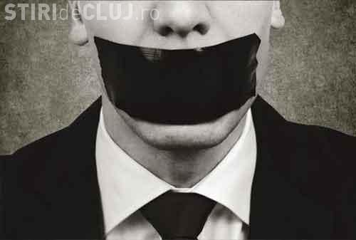 Curtea de Apel Cluj vrea secretizarea totală a dosarelor penale de ochii presei