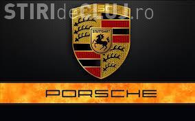 Porsche pregătește la Cluj IT - iști specializați în limba germană
