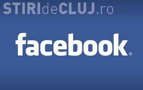 Facebook a cumpărat cea mai populară aplicație de mesagerie din lume cu 16 miliarde de dolari