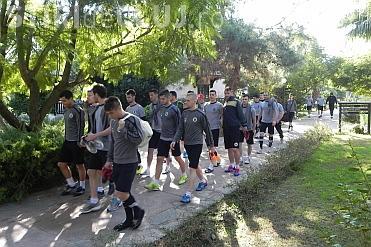 Cine va arbitra Steaua - Universitatea Cluj